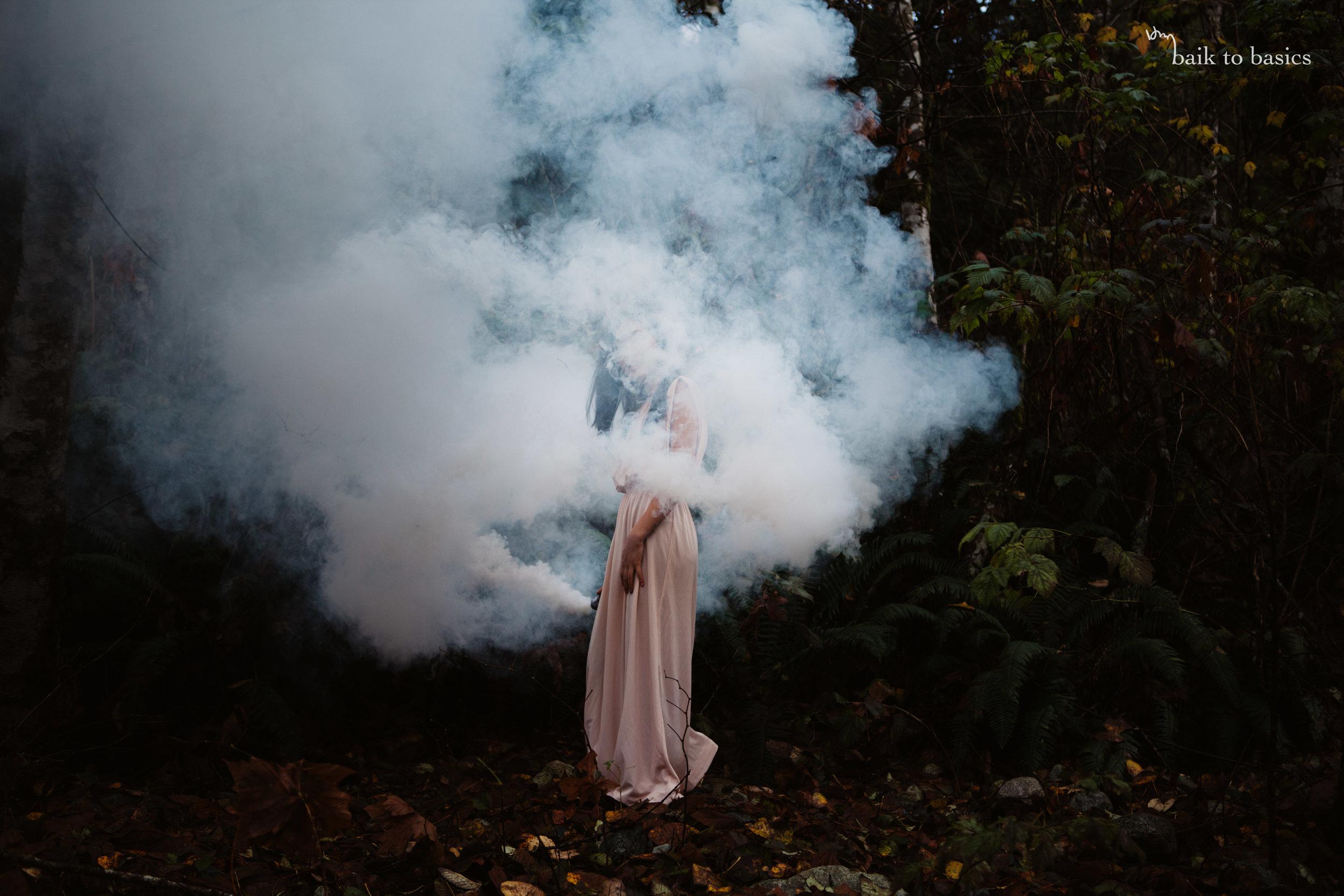 enchanted-photoshoot-smokebomb-6