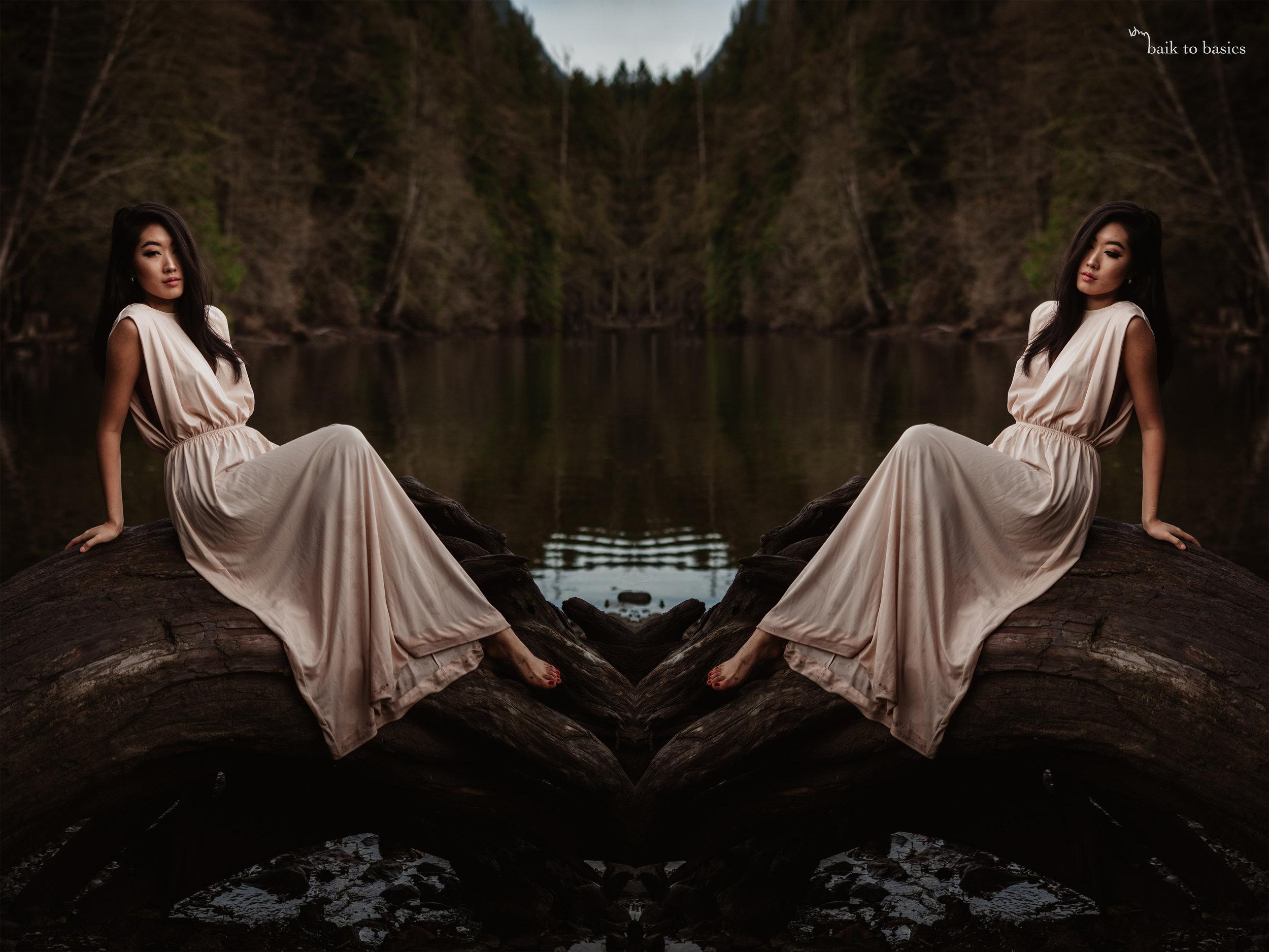 enchanted-mirror-lake