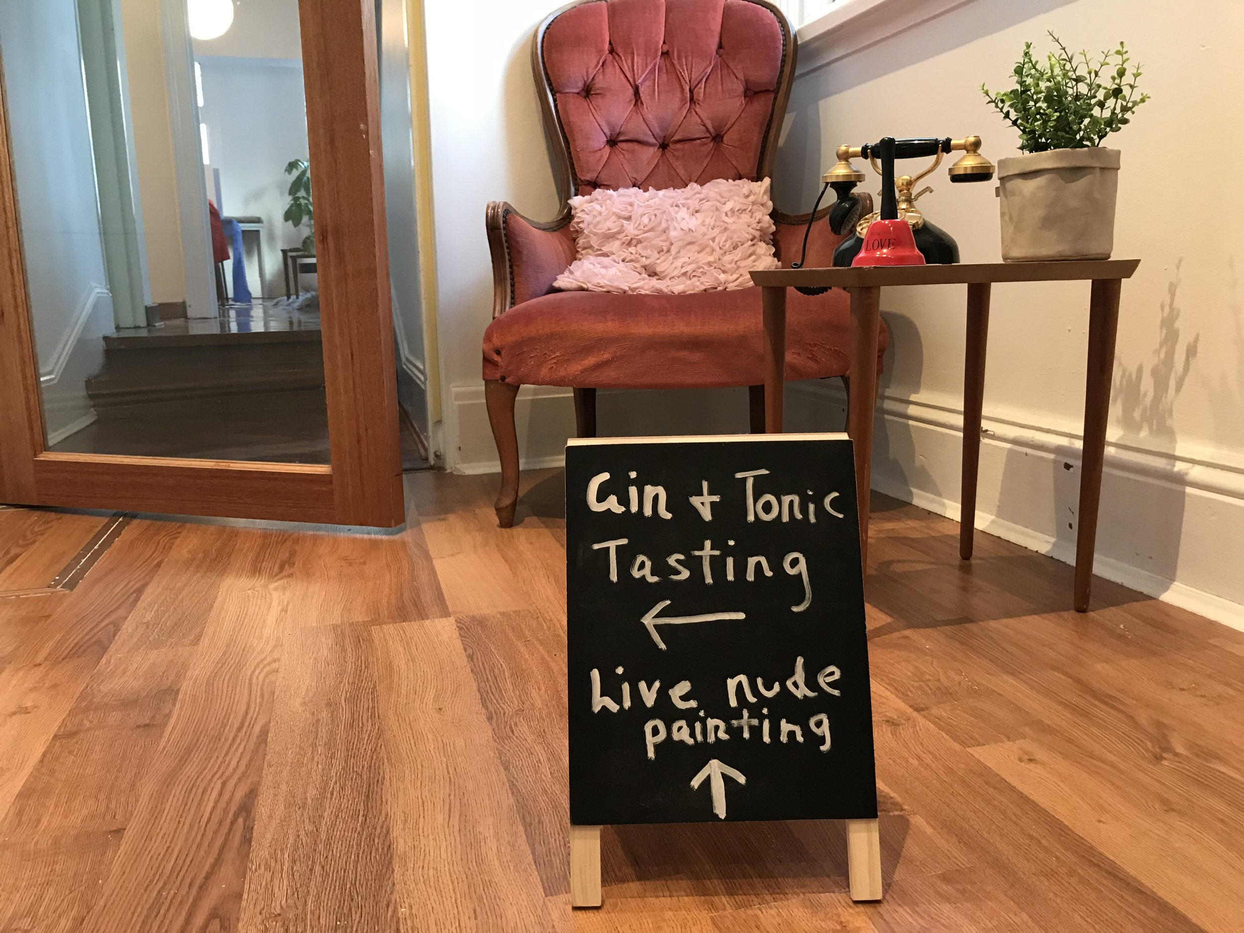 Gin&Tonic Sign.JPG