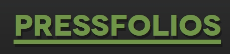 Pressfolios logo.jpg