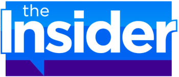 The_Insider_Series_Logo.png