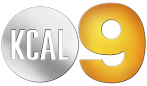 KCAL-TV_Logo.png