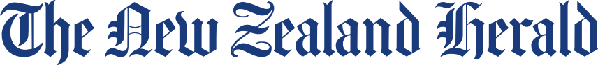 New_Zealand_Herald_logo.png