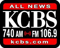 KCBS_Radio_Logo.png