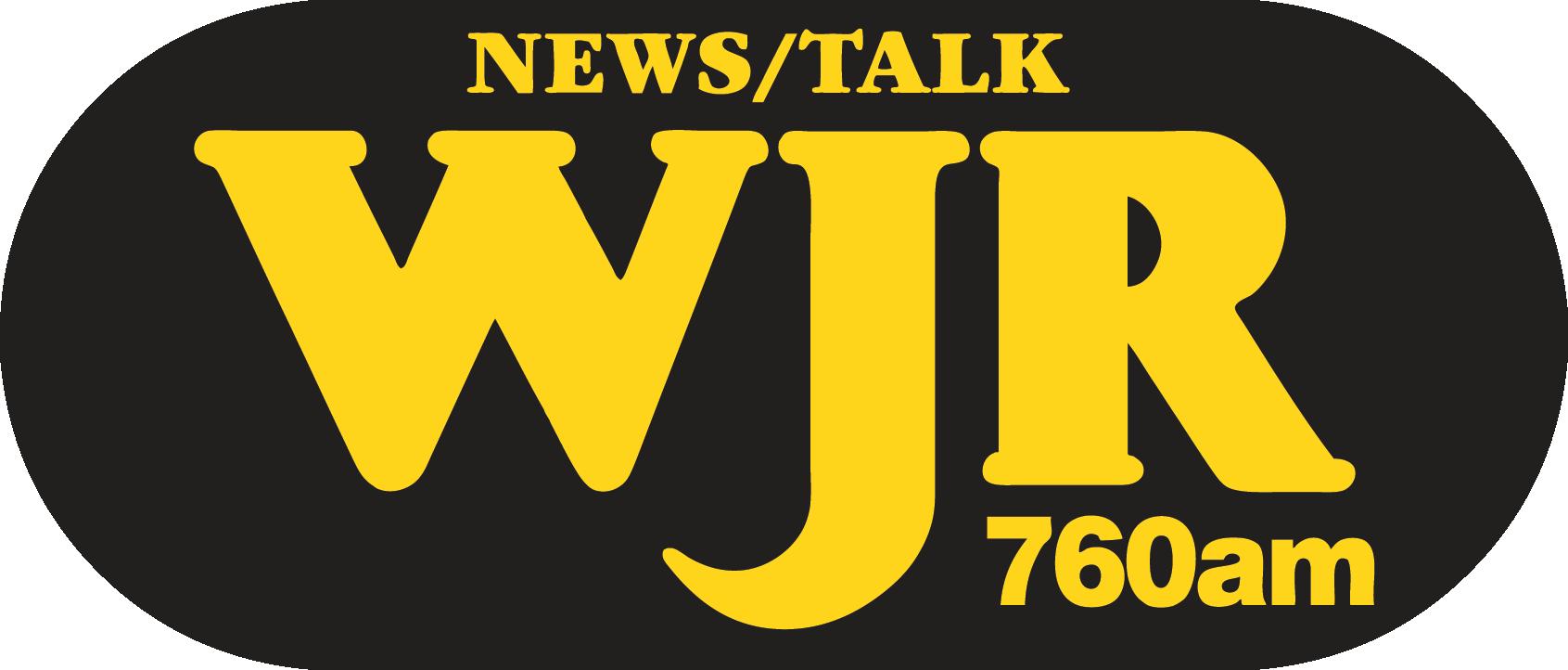 WJR_logo.png
