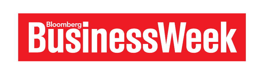 BusinessWeek_-_Logo.png
