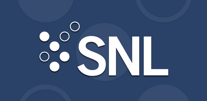 SNL_Financial_logo.png