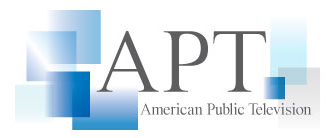 American_Public_Television_logo.jpg