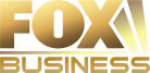 Fox Business Logo.png