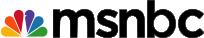 MSNBC_2008_logo.png