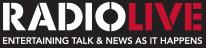 Radiolive NZ.jpg