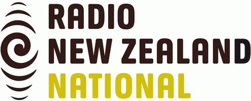 RNZN_logo.png