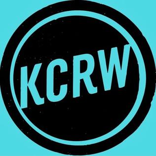 Current,_KCRW,_logo,_September_2013.jpg