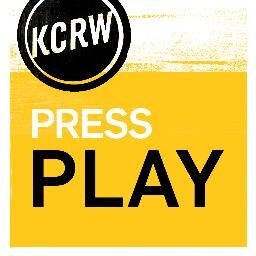 KCRW Press Play.jpeg