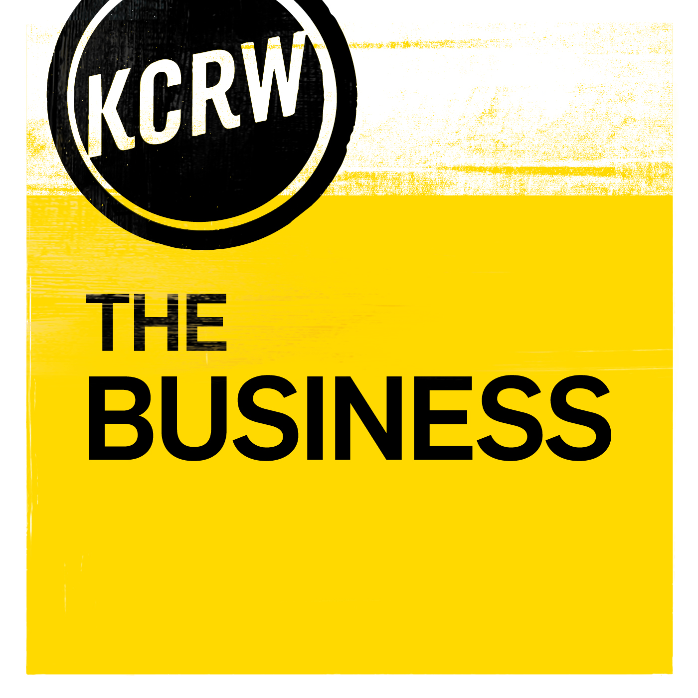 KCRW The Business 19915716.jpg