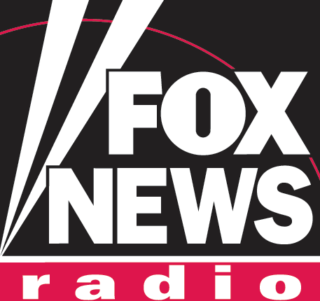 Fox_News_Radio_logo.png