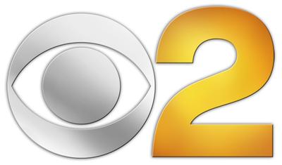 KCBS-TV_Logo.png