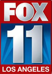 KTTV_Fox_11_logo.png