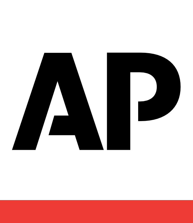 Associated_Press_logo_2012.png