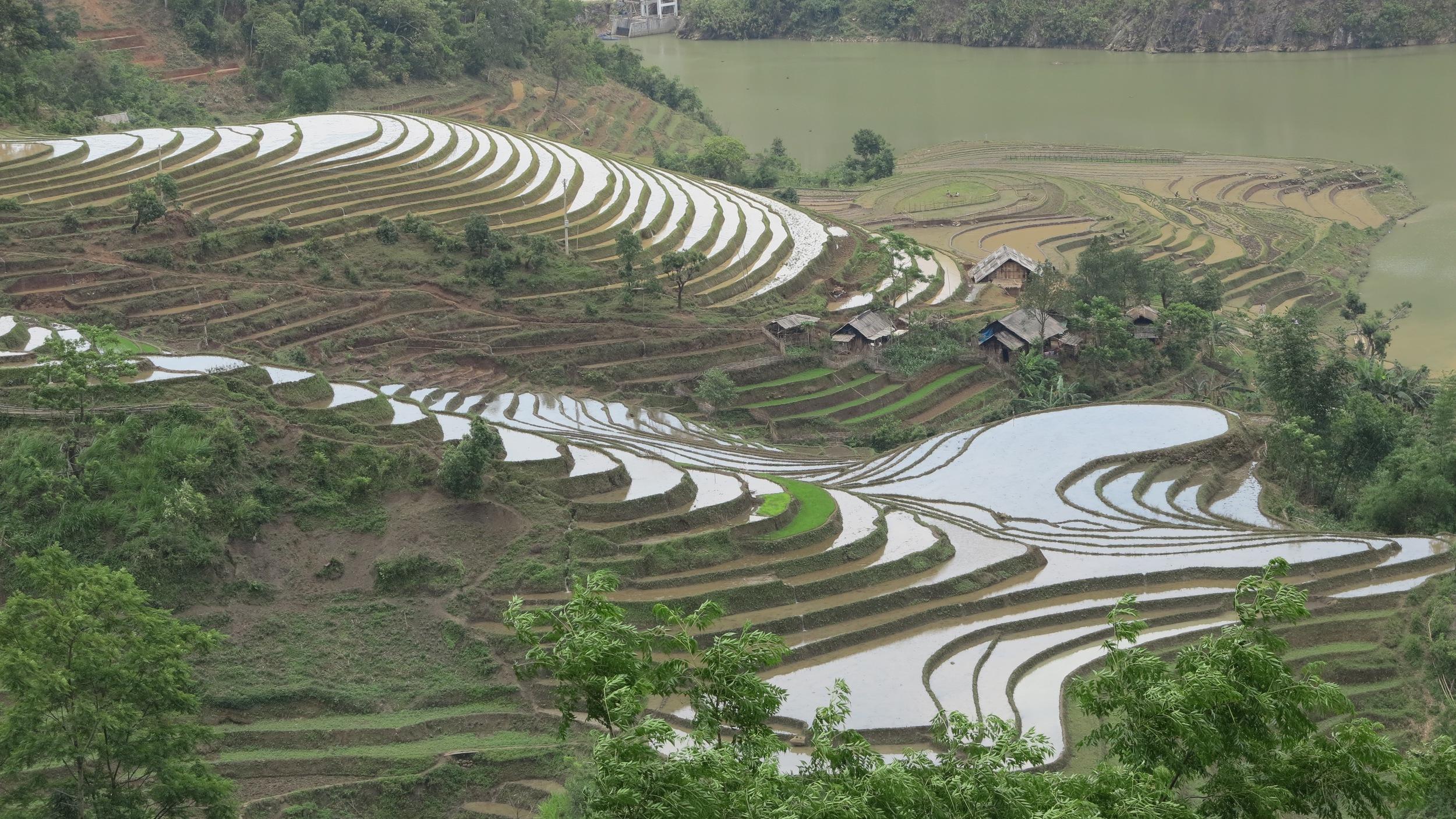 Ha Giang Region.jpg