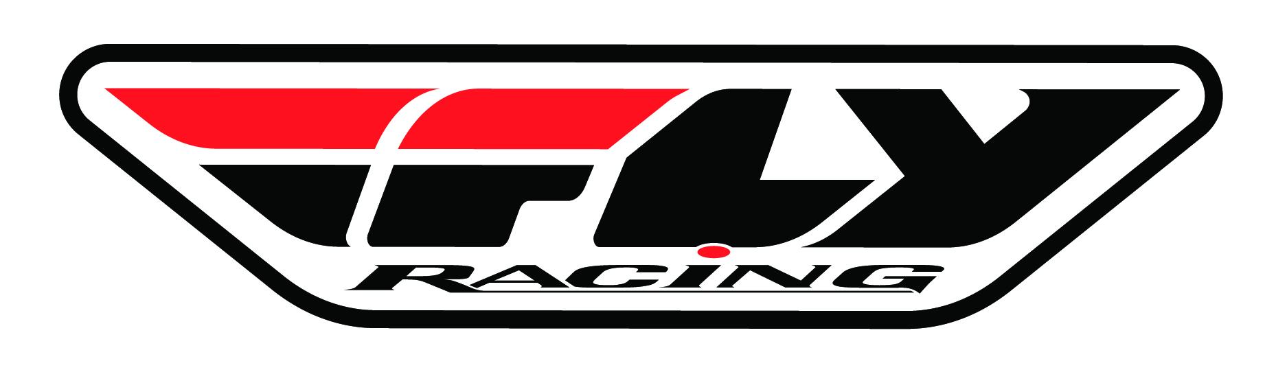 FLY logo 06 redblack300dpi.jpg
