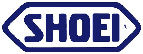 Shoei-logo-big.png