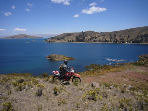 titicaca bolivia.jpg