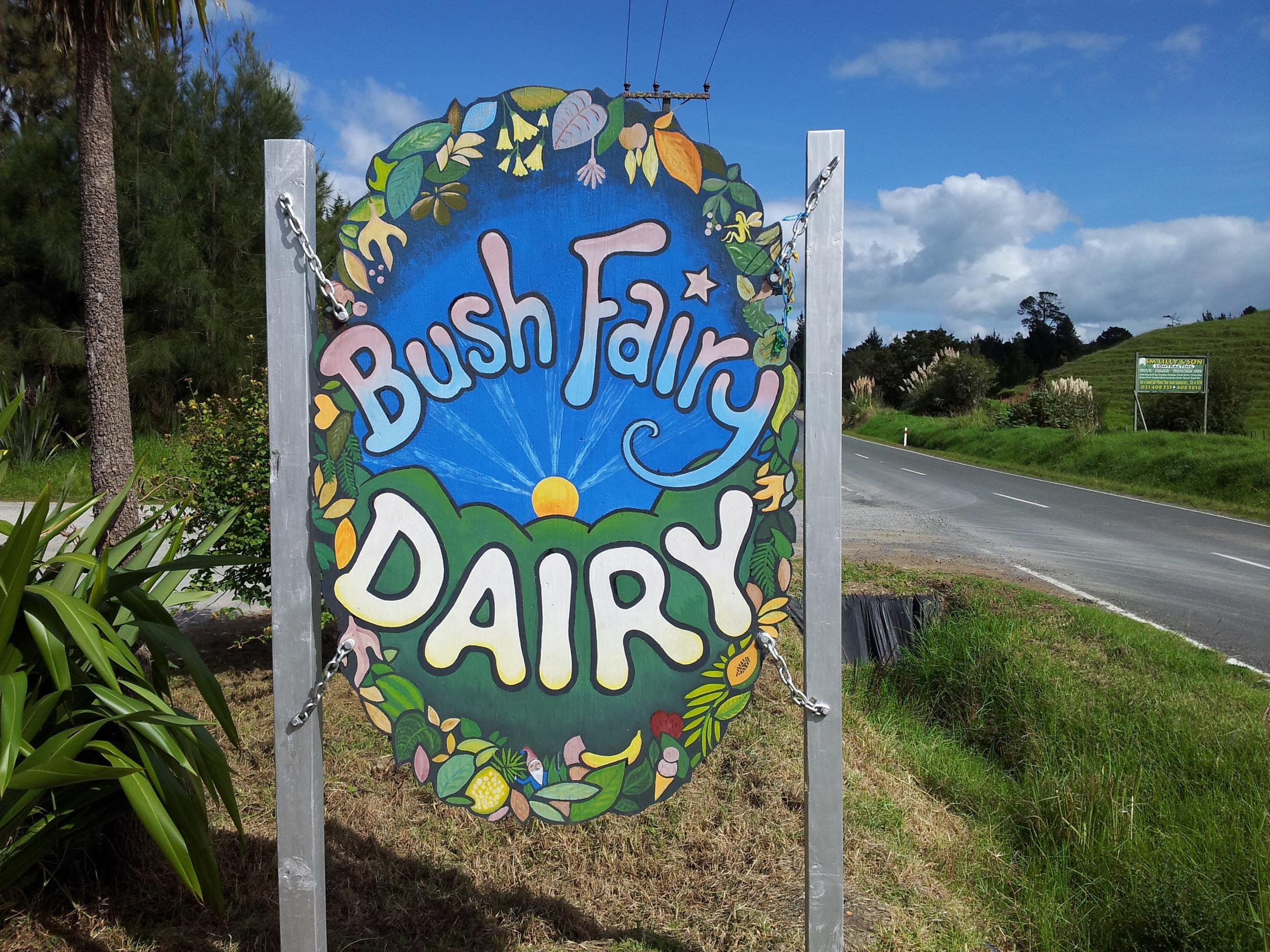 Bush Fairy Dairy sign.jpg