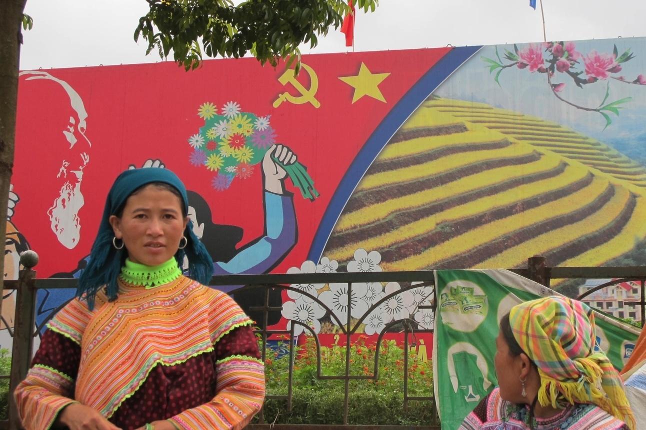 Viet page photo.jpg