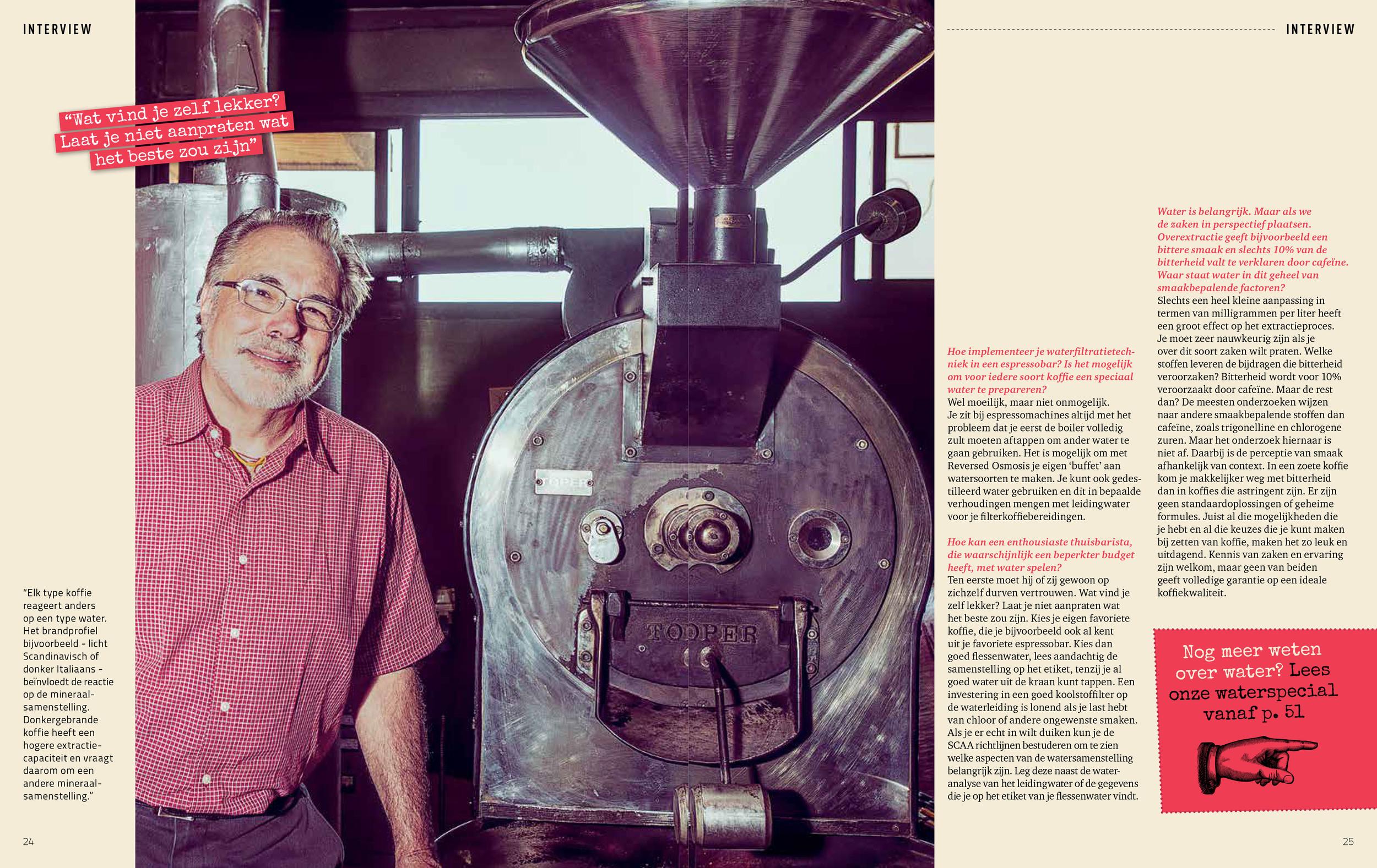 PaulSonger_Coffee_Rwanda