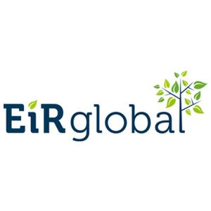 EIR Global