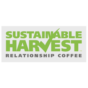 Sustainable Harvest