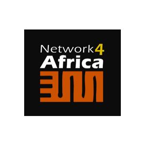 Network 4 Africa