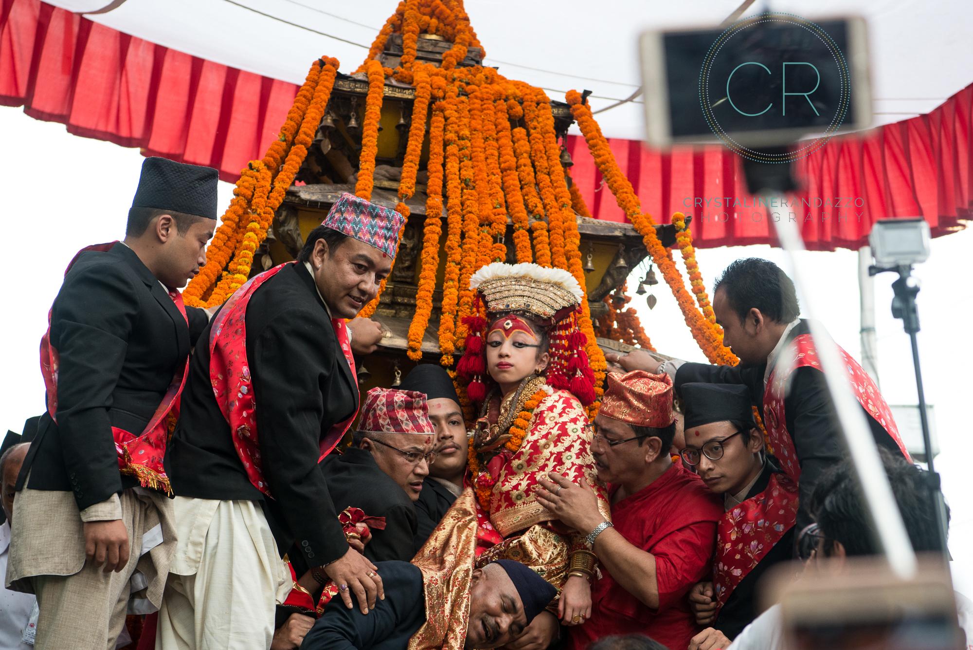 Randazzo_Kathmanduwanderings_20170905_00292.jpg