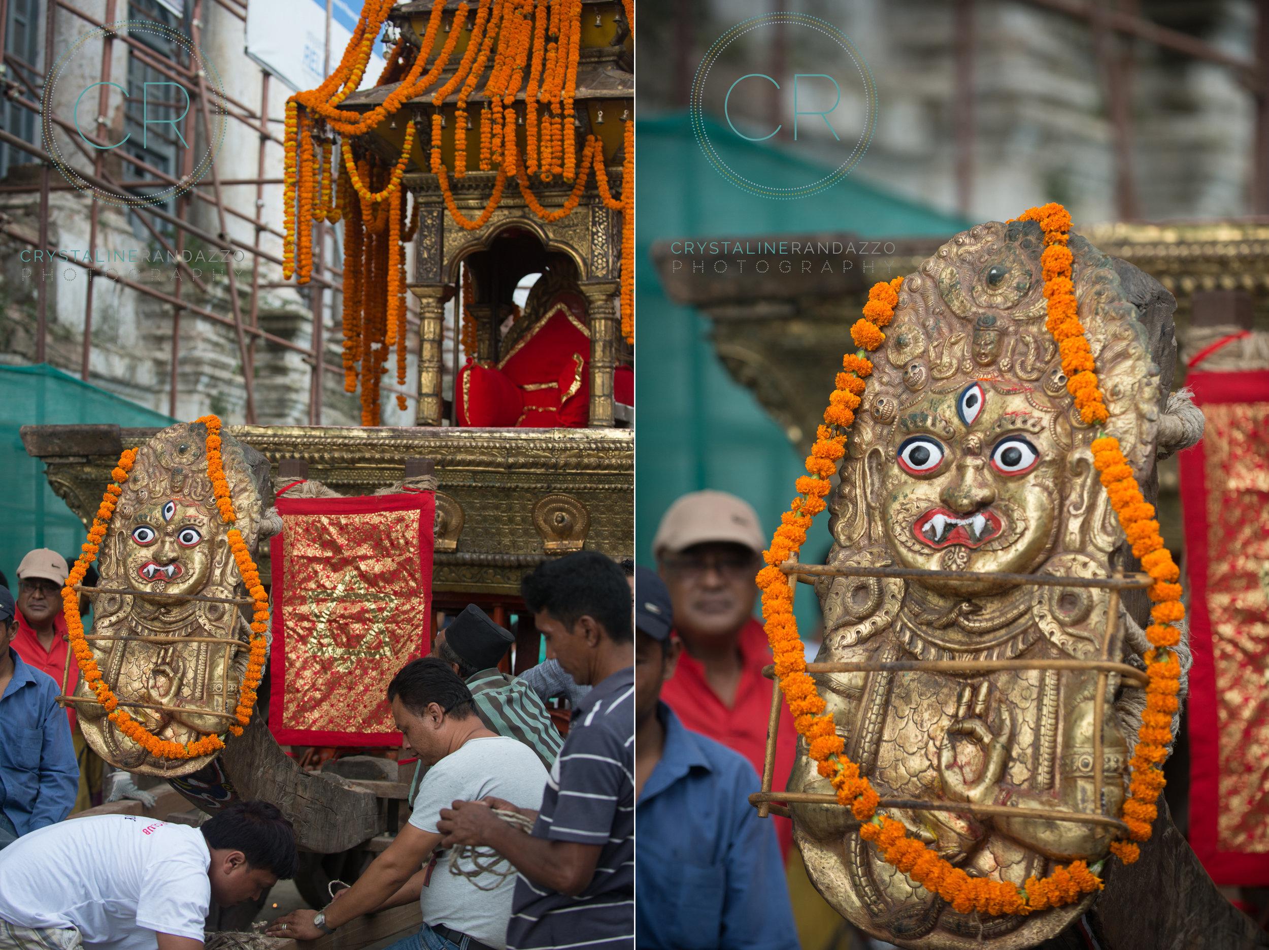 dyp_Randazzo_Kathmanduwanderings_20170905_00041.jpg