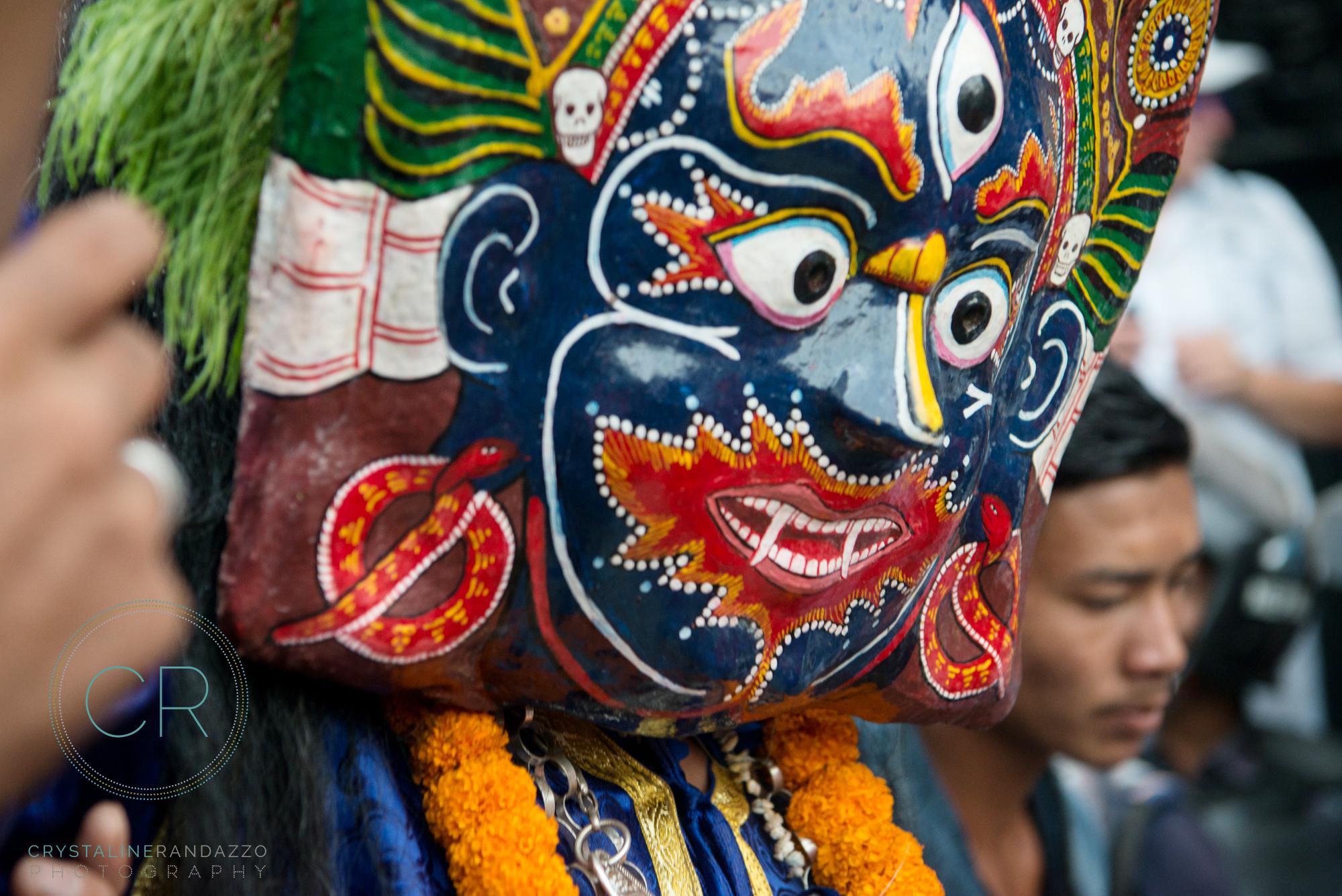 Randazzo_Kathmanduwanderings_20170905_00204.jpg