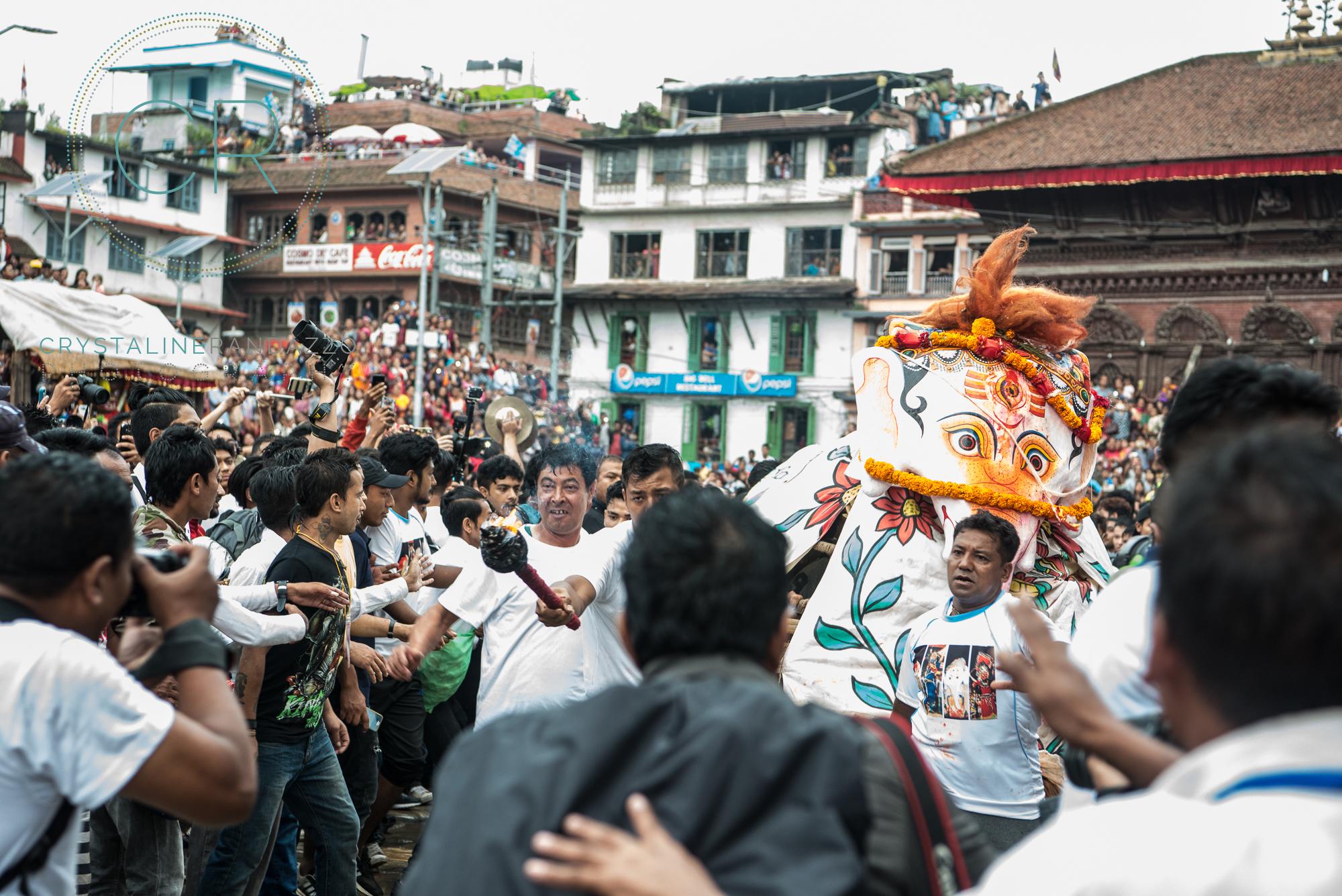 Randazzo_Kathmanduwanderings_20170905_00213.jpg