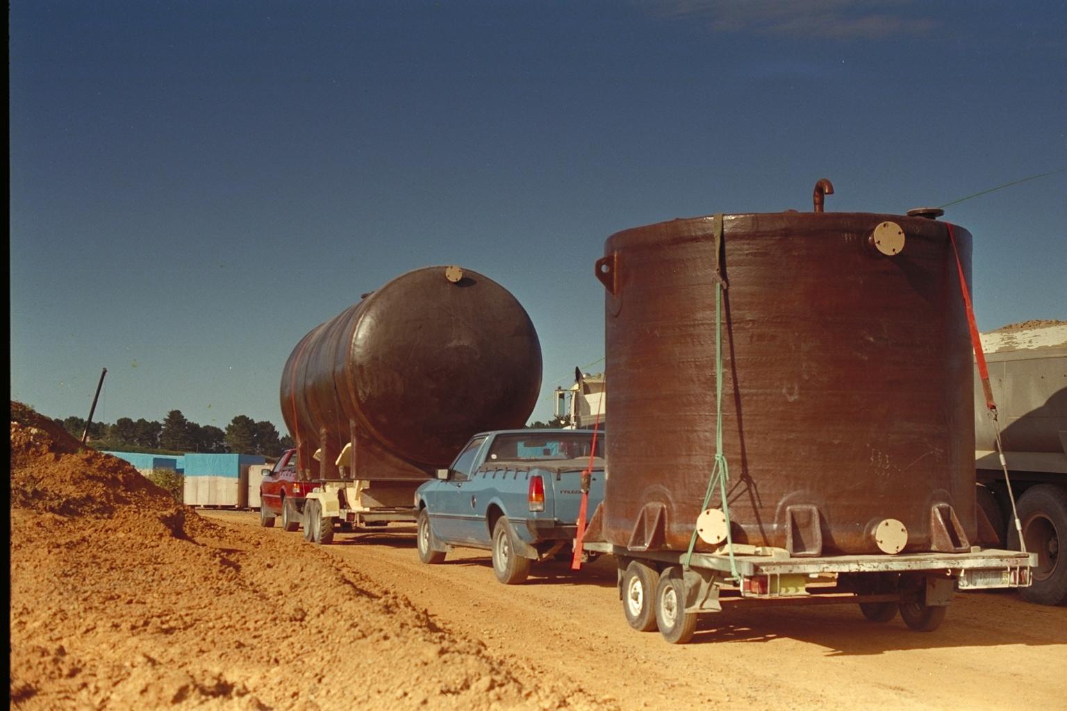 Tanks on Trailers.jpg