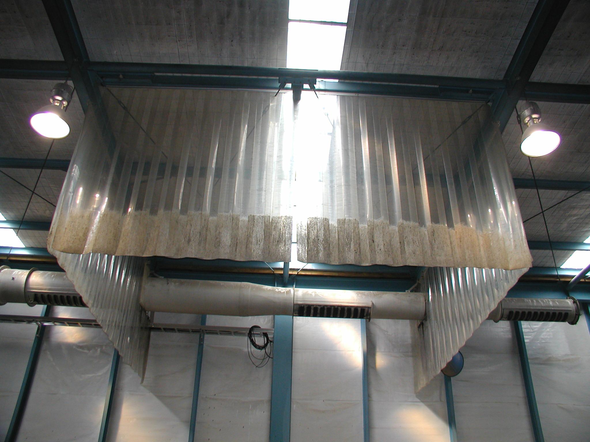 Biosolids Truck Extraction.jpg