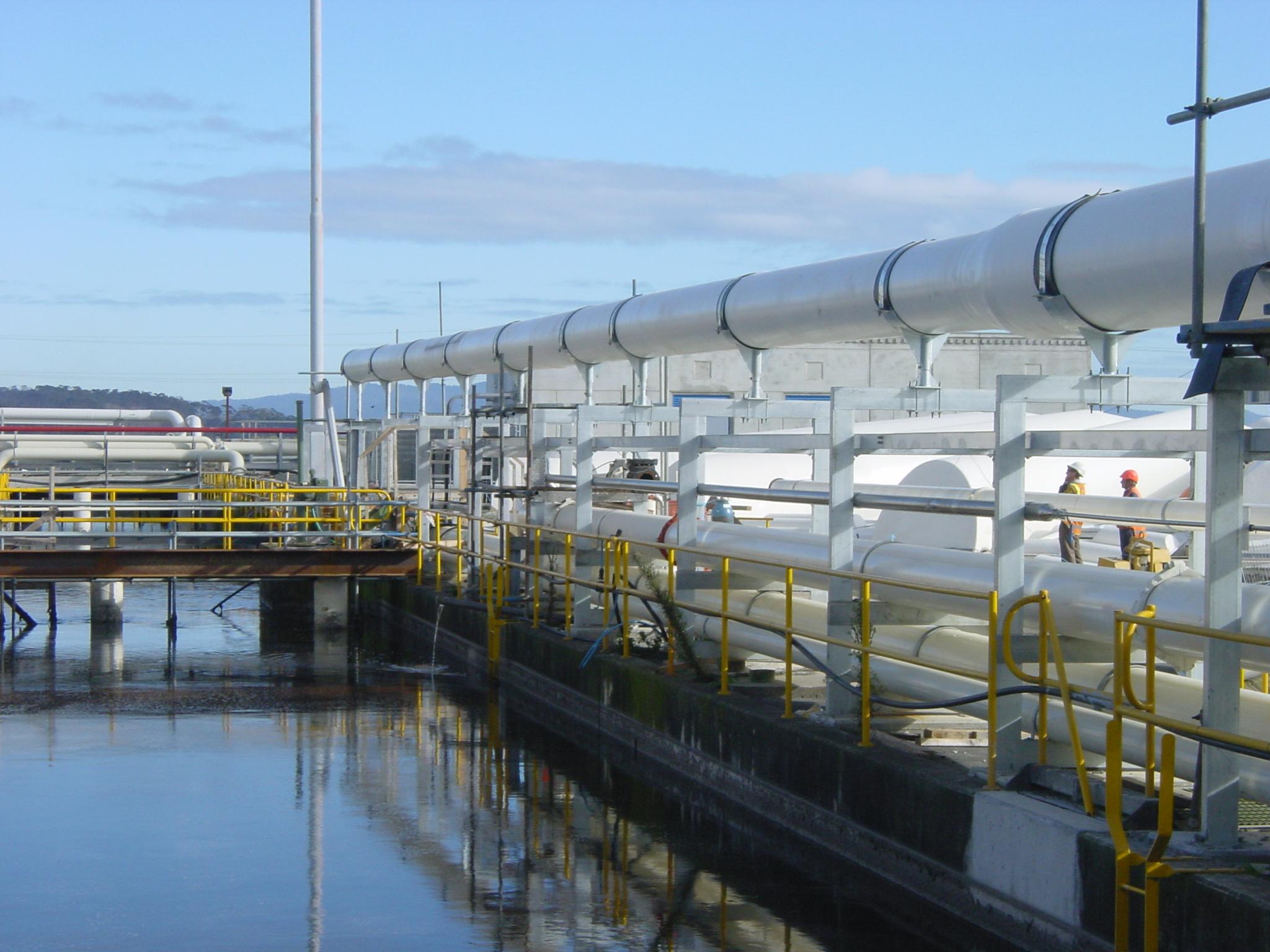 MWS Ducting Main Line.jpg