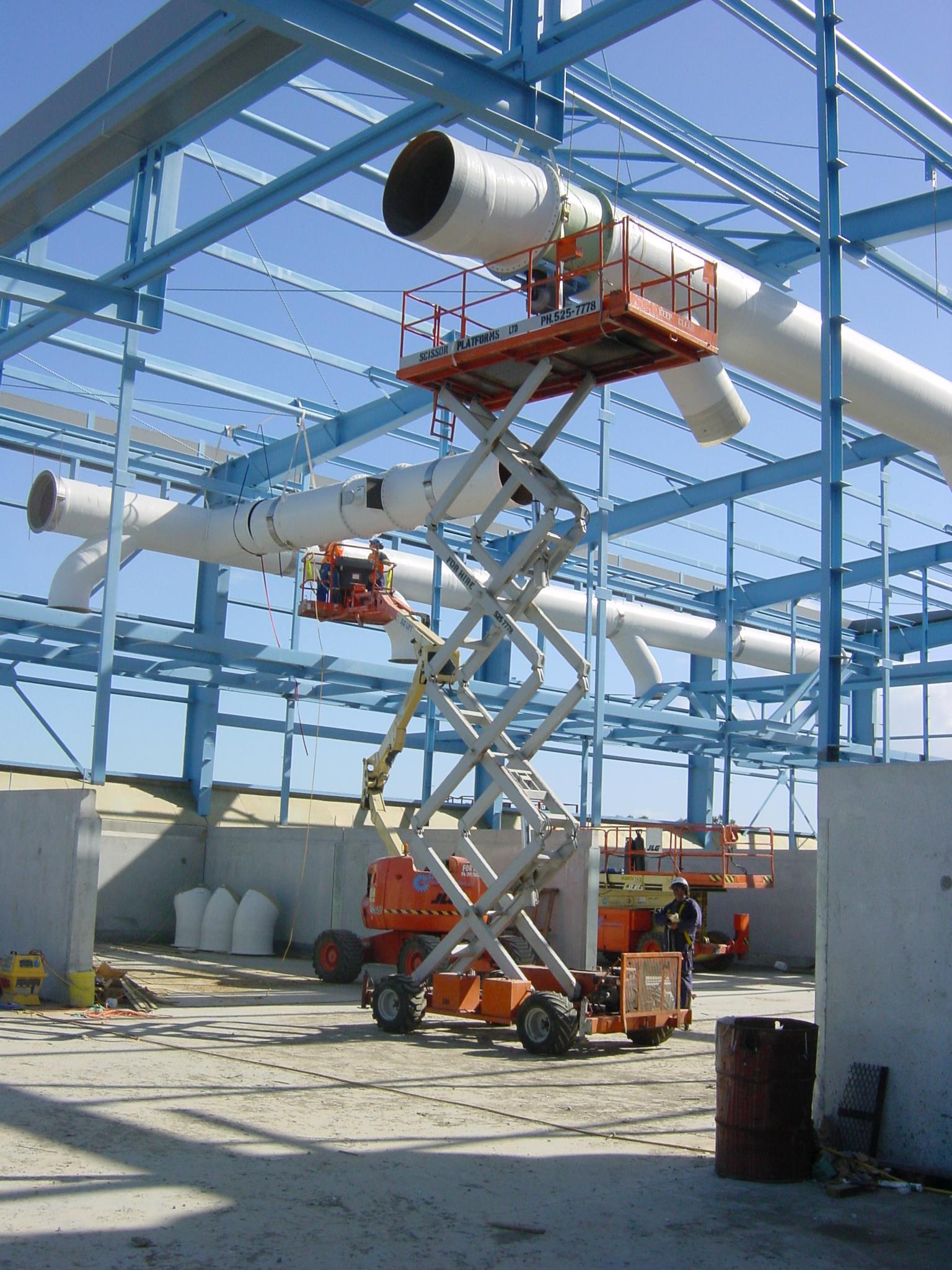 MWS Bio Duct Install Vert.jpg