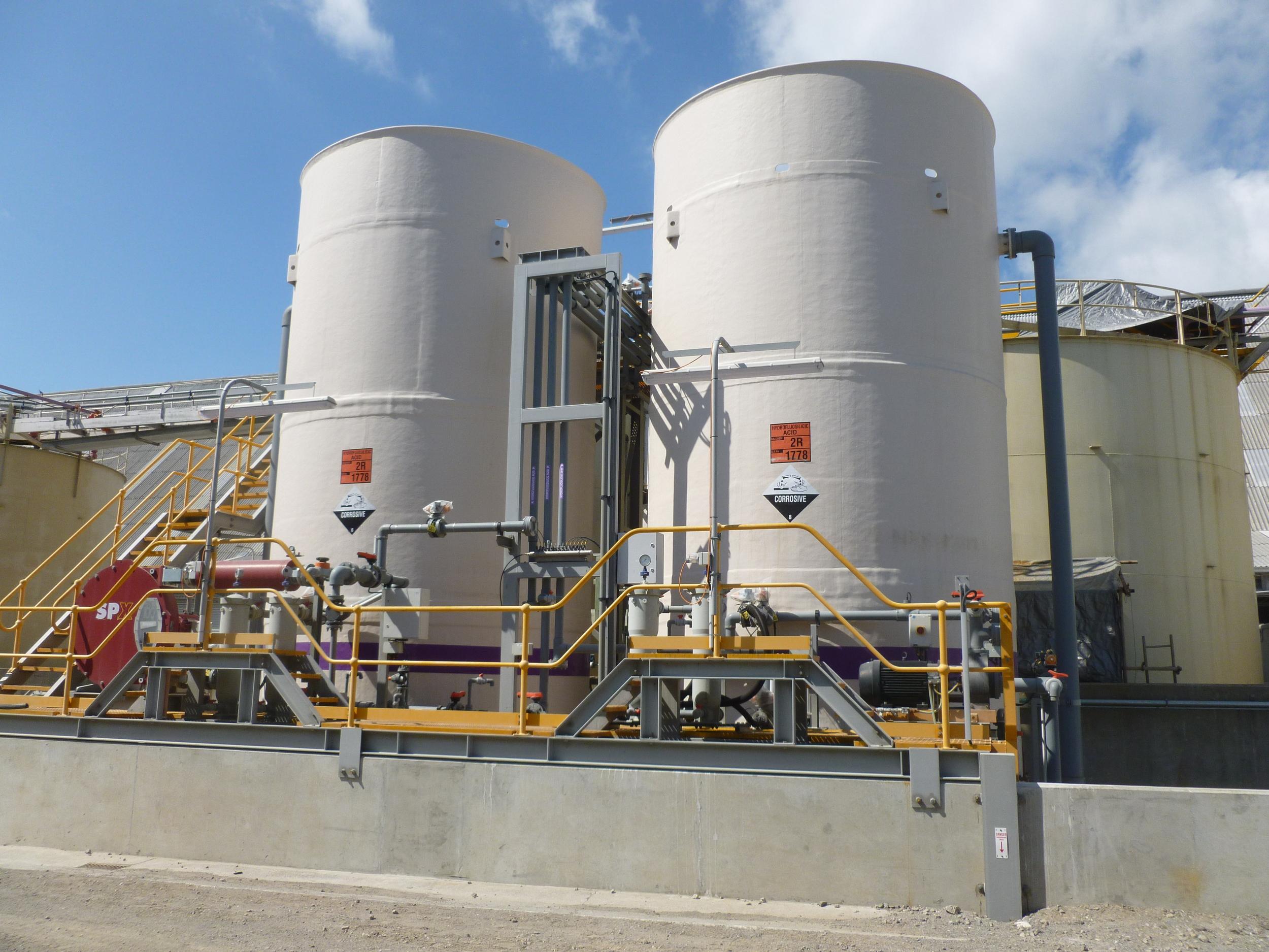 BAN1FluorideTanksFeb2012.JPG