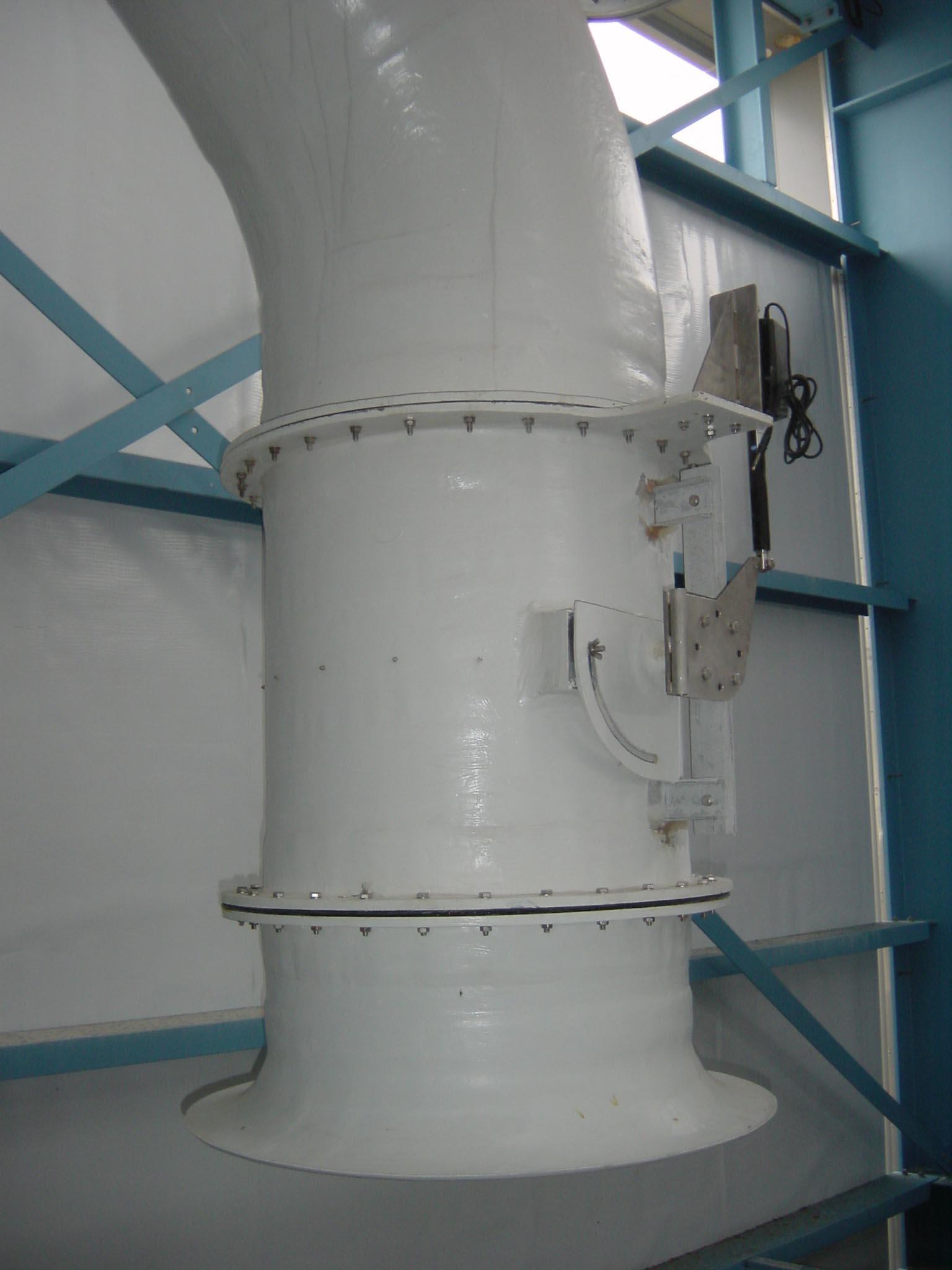 MWS Damper  Actuated 1.jpg