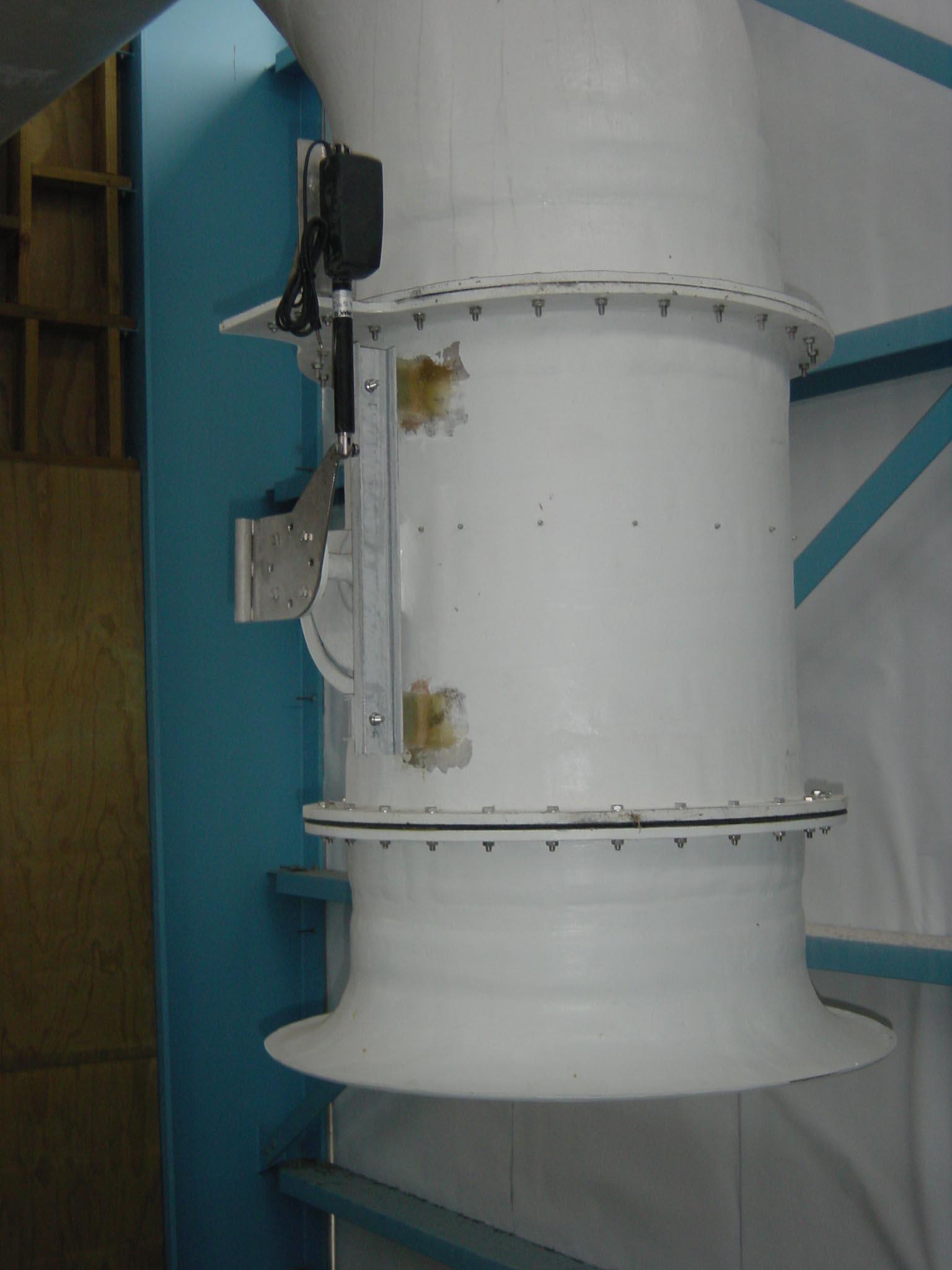 MWS Damper Actuated 2.jpg