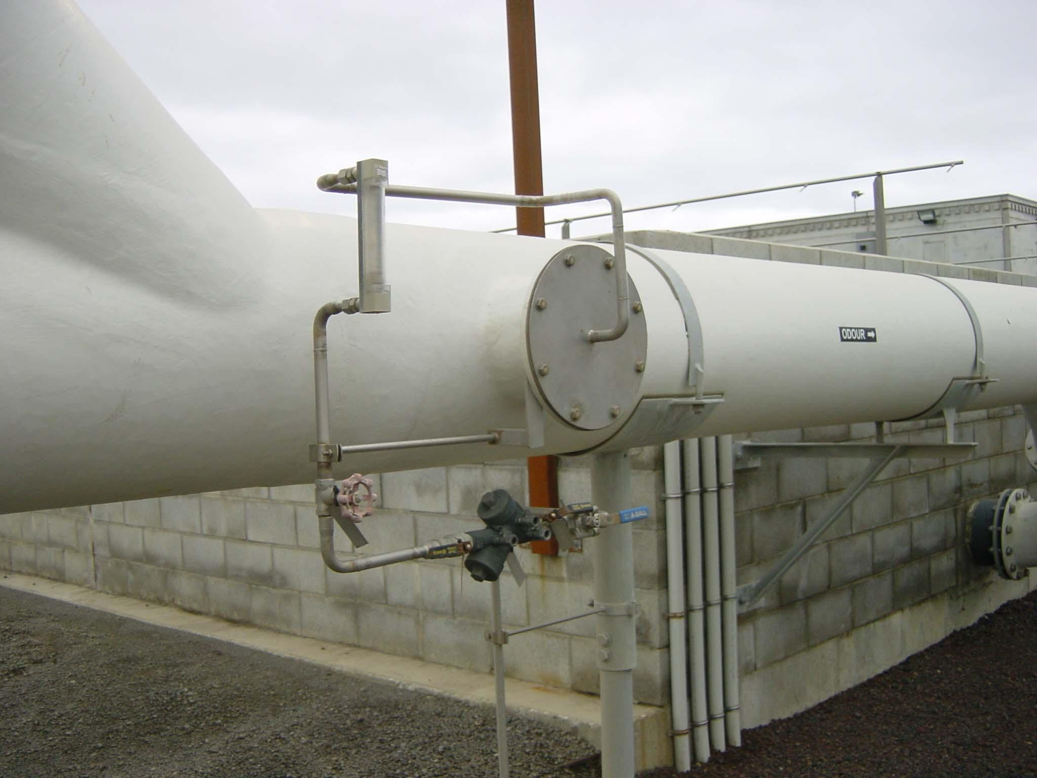 MWS AT Ducting Spray.jpg
