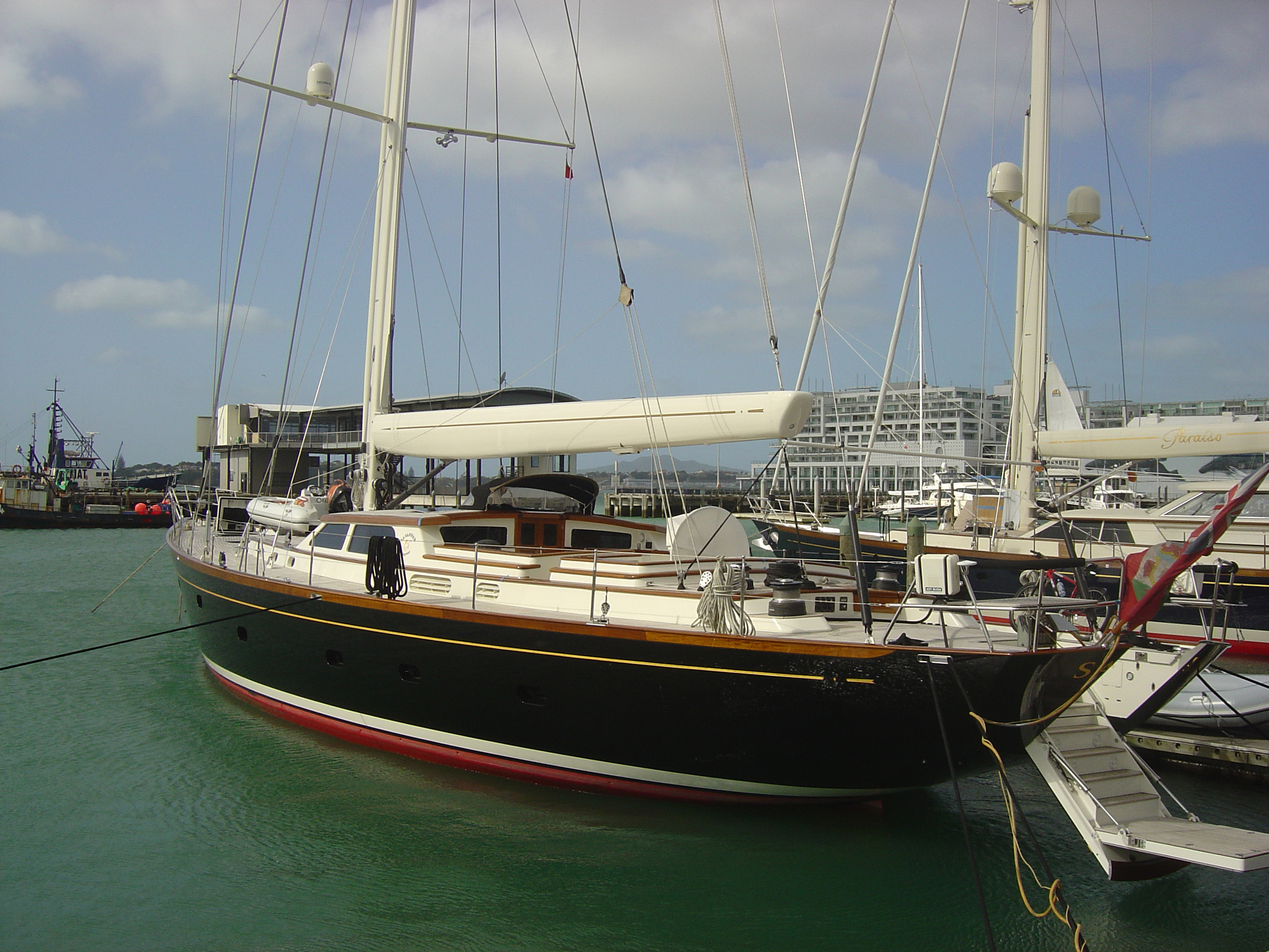 Alloy Yachts at Harbour.jpg