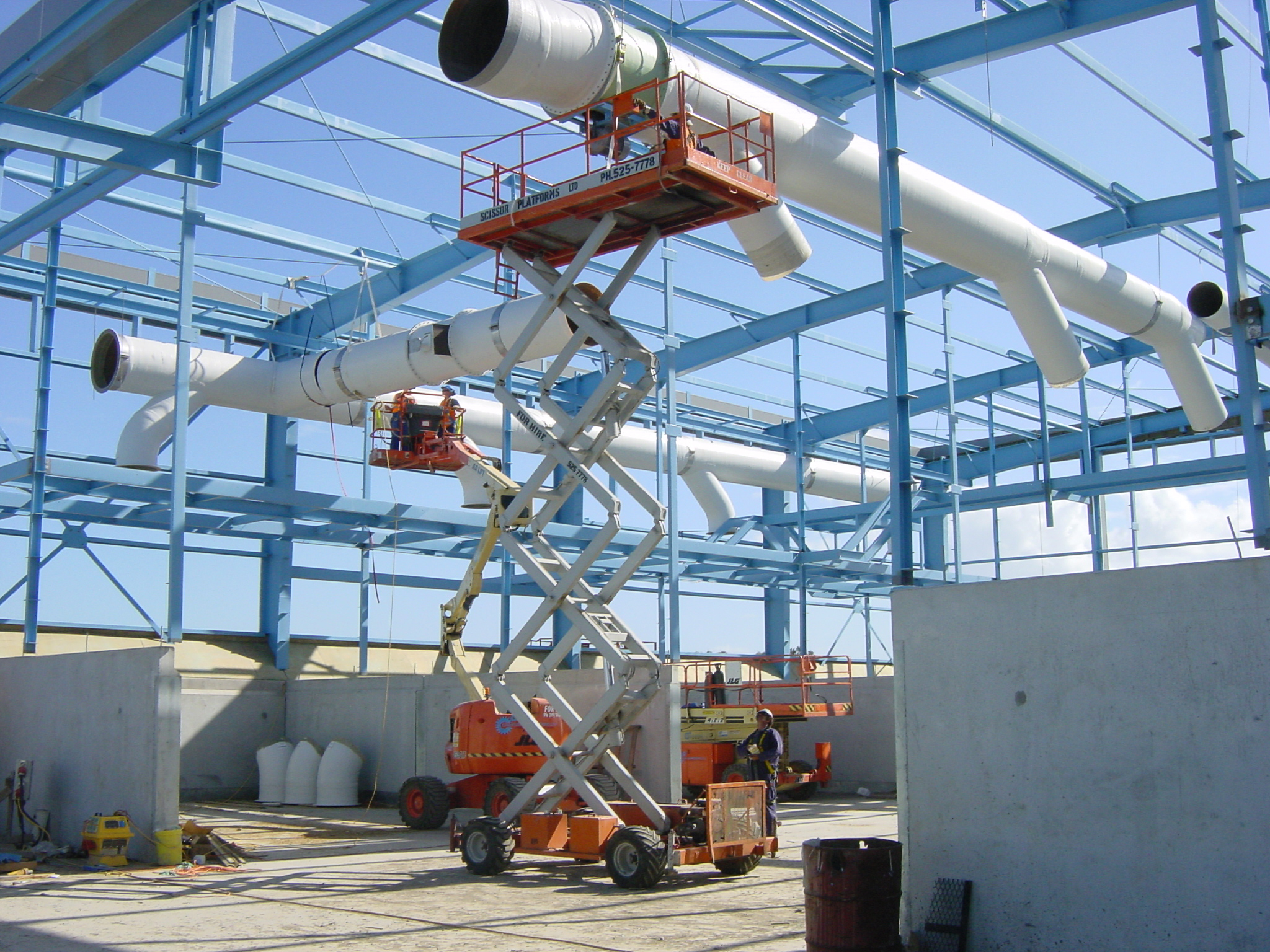 09 Watercare Biosolids Duct Install.jpg