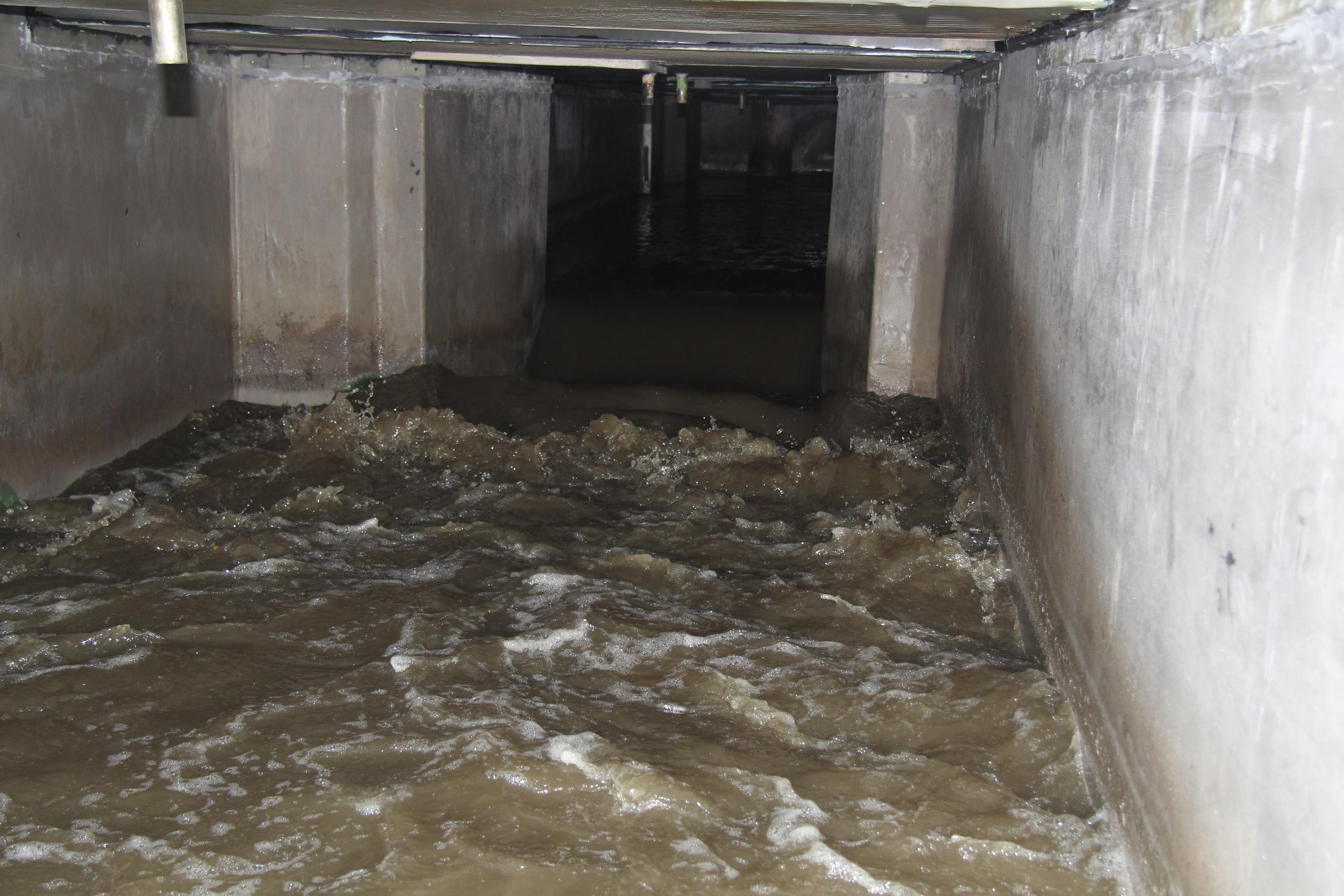 26 Wastewater NapierInletChannel copy 2.JPG