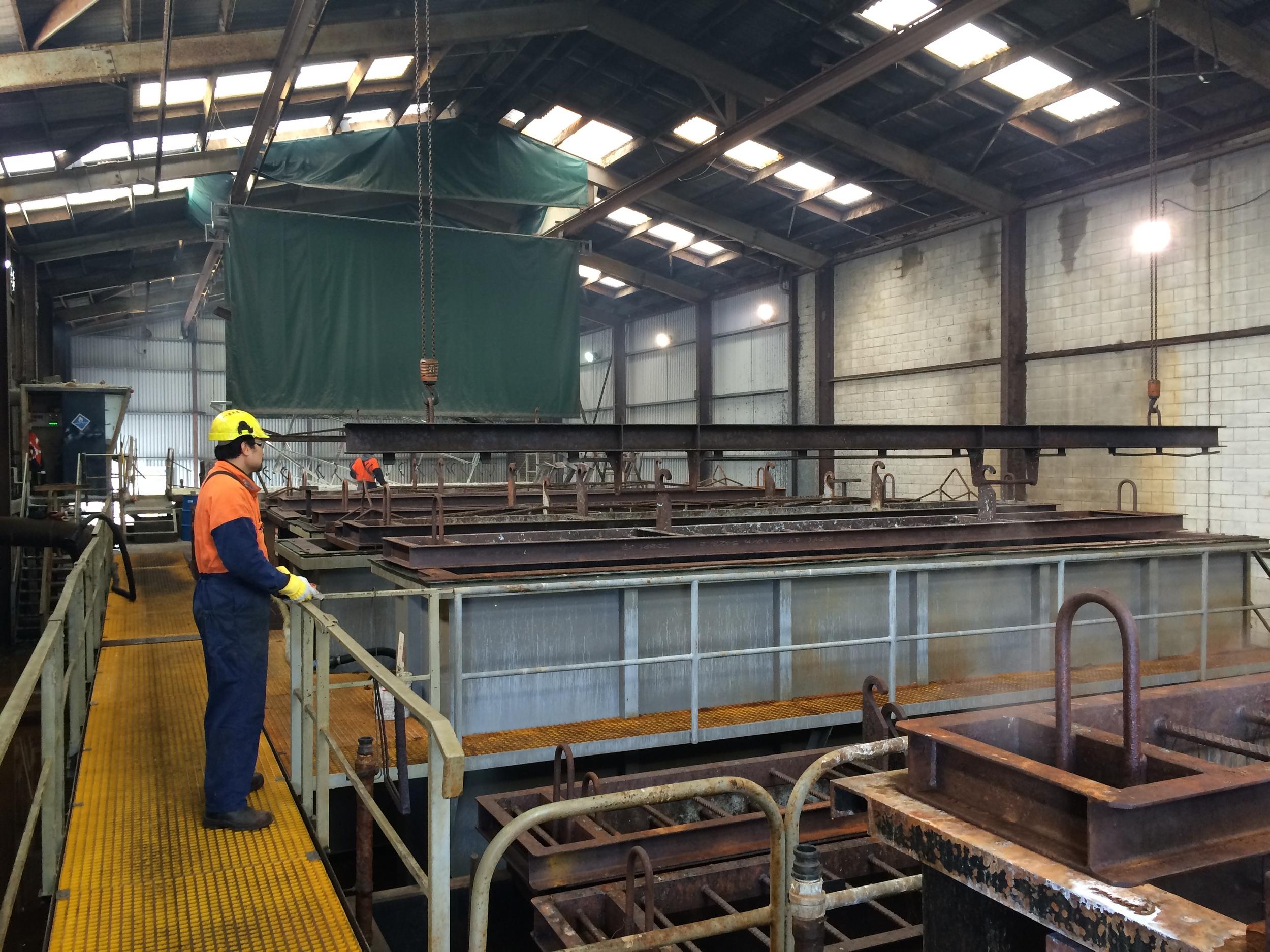 3 galvanising works.jpg