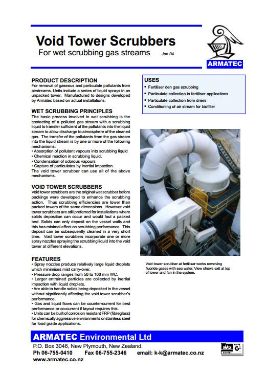 Download Void Tower Scrubber Handbook
